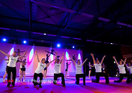 Han Balk Agios Theater Middag 2012-20120630-150.jpg