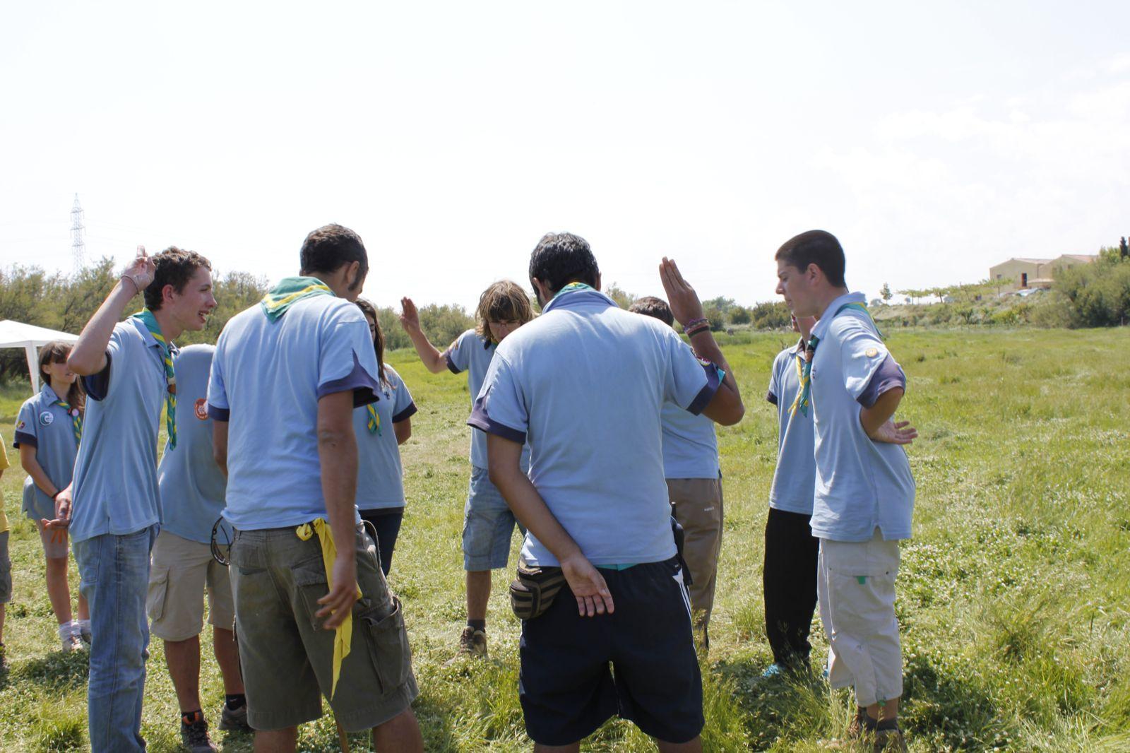 Campaments de Primavera de tot lAgrupament 2011 - _MG_2577.JPG