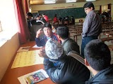 Taller de Jóvenes Rurales Emprendedores Celendín (6).jpg
