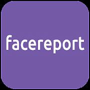 FaceReport - 인공지능의 얼굴 평가, 분석