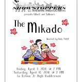 2010 The Mikado  - MikadoPoster.jpg