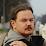 Максим Сёмочкин's profile photo