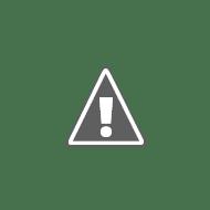 black spray paint atx power supply.JPG