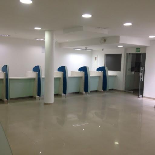 Oficinas en Arriendo - Bogota, Santa Margarita 642-3134