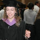 Tinas Graduation - IMG_3596.JPG