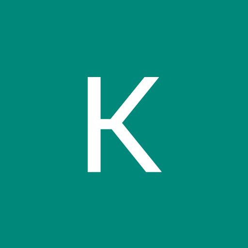 user Kelsey Baker apkdeer profile image