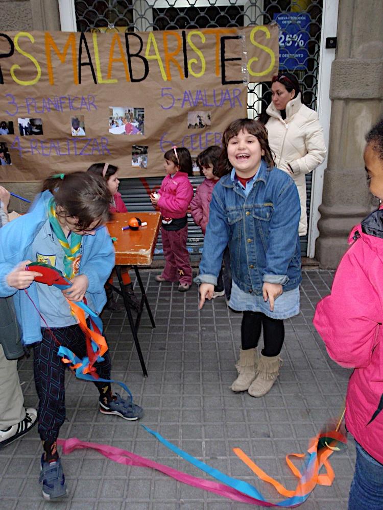 Festa de lAE Aldaia 2010 - P3200032.JPG
