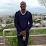 moussa youssouf's profile photo