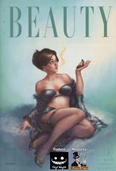 The_Beauty_08_02_Floyd_Wayne.Arsenio_Lupín