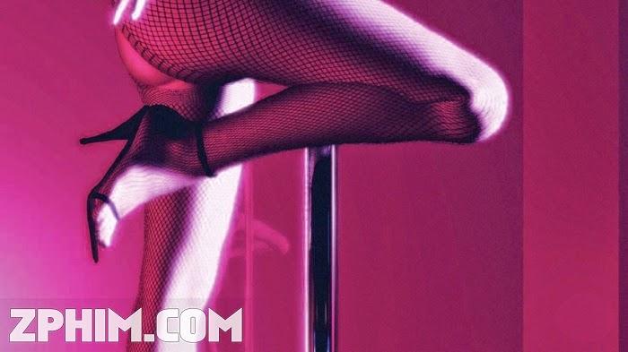 Ảnh trong phim Đường Dây Nóng - Annika Bengtzon: Crime Reporter - Studio Sex 1