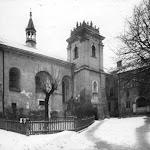020-Kościół Benedyktynek.jpg