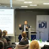 3i Management Workshop EUROSAI 2.JPG