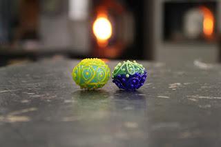 Emily_beads