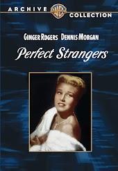 Perfect Strangers (1950)