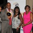 Sponsors Awards Reception for KiKis 11th CBC - IMG_1500.jpg