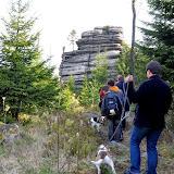 2014-04-13 - Waldführung am kleinen Waldstein (von Uwe Look) - DSC_0438.JPG