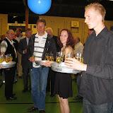 2009 40 jarig jubileum - IMG_0854.JPG