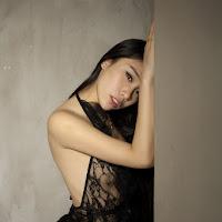 [XiuRen] 2014.03.14 No.111 战姝羽Zina [65P] 0056.jpg