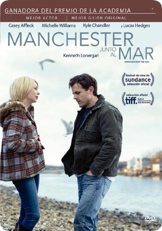 Tapa Manchester junto al mar DVD.jpeg
