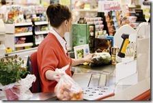 L'aumento dell'IVA inciderebbe negativamente sui consumi