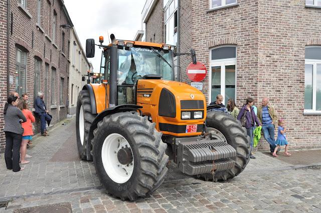 2016-06-27 Sint-Pietersfeesten Eine - 0220.JPG