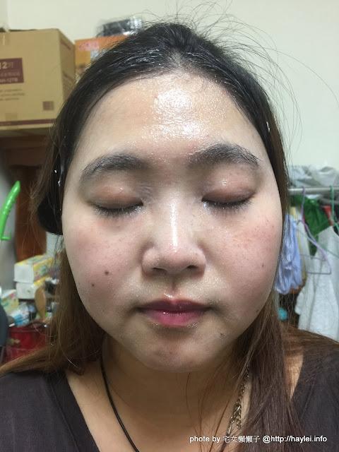 膚蕊Freshel 卸粧按摩霜 濃密泡沫皂霜 最近入手的潔顏分享 乾肌適用 輕鬆帶去每日髒汙,連防水的底妝跟唇彩都能輕鬆卸除~(要在臉上停久一點唷!) 保養品分享 彩妝品分享