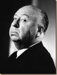 Alfred-Hitchcock-227x300