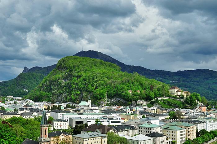 Salzburg47.JPG
