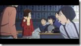 [EA & Shinkai] Boku Dake ga Inai Machi - 04 [720p Hi10p AAC][02AE0A6C].mkv_snapshot_11.32_[2016.04.03_20.09.32]