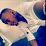 Suleiman Twaakyondo's profile photo