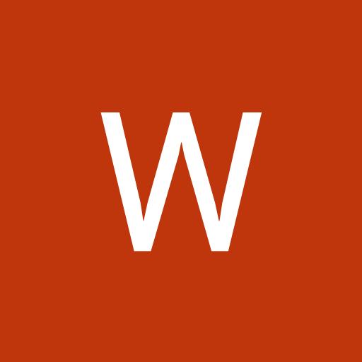 user Waris Saife apkdeer profile image