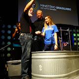 Culto e Batismos 2014-09-28 - DSC06426.JPG