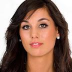Shelena Gutiérrez