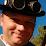 Branden Webb's profile photo