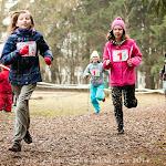 2014.04.12 Tartu Parkmetsa jooks 3 - AS20140412TPM3_132S.JPG