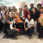Os Antenados - Julho 2013