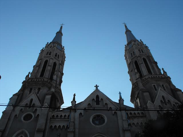 Vinga temploma