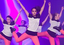 Han Balk Agios Dance In 2012-20121110-016.jpg