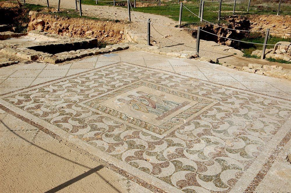 paphos-mosaic-1