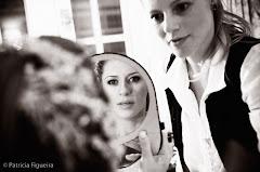 Foto 0158pb. Marcadores: 08/08/2009, Casamento Adriana e Felipe, Rio de Janeiro