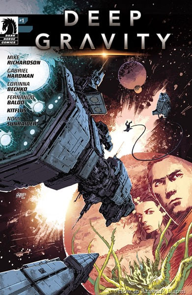 Deep Gravity #001-Kitflus & NomiSunraider (00)