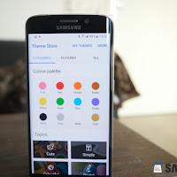 android 6 galaxy s6 particolari (44).jpg
