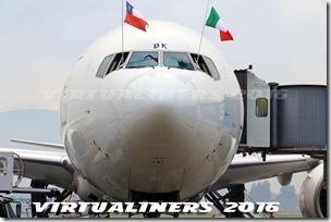 SCL_Alitalia_B777-200_IE-DBK_VL-0011