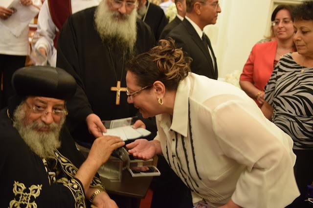 H.H Pope Tawadros II Visit (2nd Album) - DSC_0210%2B%25283%2529.JPG