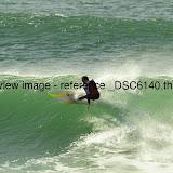 _DSC6140.thumb.jpg