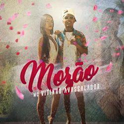 MC Vitinho Avassalador – Mozão download grátis