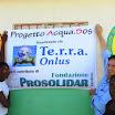 06 Con la Presidente dell'Associazione davanti alla sede.jpg