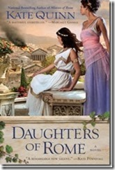 daughters-of-rome_thumb