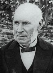 Henry Frederick Stanley Morgan
