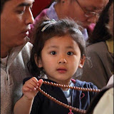 Shay-Gu : 49th Prayer Service - 72%2B0137%2BA.jpg